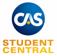 Resources for Actuarial Science Students - CAS Student Central