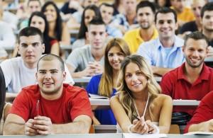 CAS University Liaison - Actuarial Student