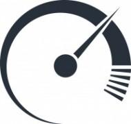 CAS Innovation - CAS Accelerator