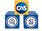 CAS Career Center