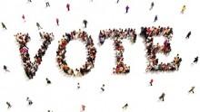 Vote-e1439996497879