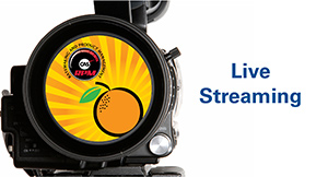 RPM-Live-Streaming
