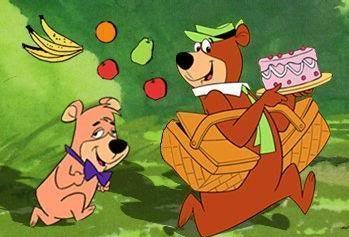 Yogi-and-Boo-Boo-yogi-bear-18736526-350-250