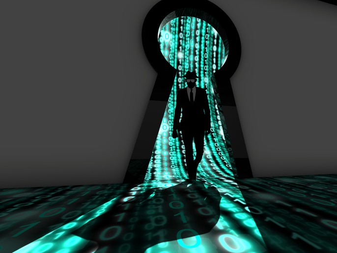 Cyber Risks2
